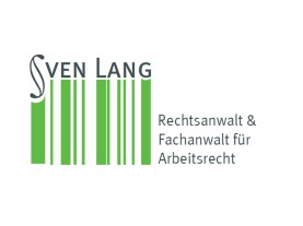Arbeitsrecht Magdeburg Hamburg Rechtsanwalt Fachanwalt Kündigung
